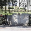 """Tunisia, il nostro ambasciatore un mese fa: """"Paese tranquillo"""""""