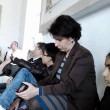Tunisi: assalto Isis ai turisti, morti e ostaggi. Ci sono italiani14