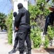 Tunisi: assalto Isis ai turisti, morti e ostaggi. Ci sono italiani10