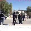 Tunisi: assalto Isis ai turisti, morti e ostaggi. Ci sono italiani11