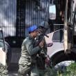 Tunisi: assalto Isis ai turisti, morti e ostaggi. Ci sono italiani12
