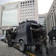 Turchia, magistrato preso in ostaggio da terroristi armati08
