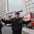 Turchia, magistrato preso in ostaggio da terroristi armati13
