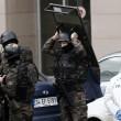 Turchia, magistrato preso in ostaggio da terroristi armati15