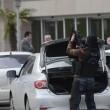 Turchia, magistrato preso in ostaggio da terroristi armati16