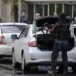 Turchia, magistrato preso in ostaggio da terroristi armati17