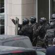 Turchia, magistrato preso in ostaggio da terroristi armati05