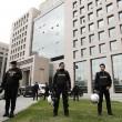 Turchia, magistrato preso in ostaggio da terroristi armati04