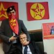 Turchia, magistrato preso in ostaggio da terroristi armati09