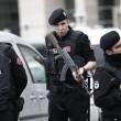 Turchia, magistrato preso in ostaggio da terroristi armati12