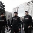 Turchia, magistrato preso in ostaggio da terroristi armati18