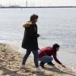 Cento giorni all'esame di maturità: Viareggio invasa da 2.000 studenti FOTO