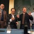 Usa, aprono bottiglia vino di 151 anni fa ma il sapore è disgustoso FOTO02