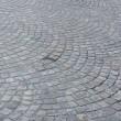 Mario Calabrese, assessore di Napoli posta FOTO buche di Parigi: web lo critica 03