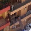 Muratori su Facebook: tutte le follie nei cantieri in FOTO 12