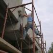 Muratori su Facebook: tutte le follie nei cantieri in FOTO 17