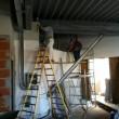 Muratori su Facebook: tutte le follie nei cantieri in FOTO 06