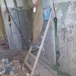 Muratori su Facebook: tutte le follie nei cantieri in FOTO 09