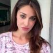 Belen Rodriguez sexy su Instagram, body e tacchi a spillo 05