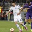 Fiorentina-Dinamo Kiev, diretta tv su Rete 4 alle 21:05