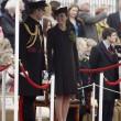 Kate Middleton e William, quarto anniversario di nozze. In attesa del secondo figlio FOTO 15