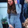Kate Middleton e William, quarto anniversario di nozze. In attesa del secondo figlio FOTO 2