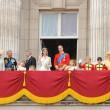 Kate Middleton e William, quarto anniversario di nozze. In attesa del secondo figlio FOTO 27