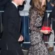 Kate Middleton e William, quarto anniversario di nozze. In attesa del secondo figlio FOTO 29
