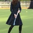 Kate Middleton e William, quarto anniversario di nozze. In attesa del secondo figlio FOTO 30