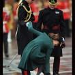 Kate Middleton e William, quarto anniversario di nozze. In attesa del secondo figlio FOTO 31