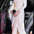 Kate Middleton e William, quarto anniversario di nozze. In attesa del secondo figlio FOTO 32
