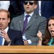 Kate Middleton e William, quarto anniversario di nozze. In attesa del secondo figlio FOTO 35