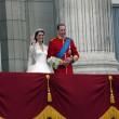 Kate Middleton e William, quarto anniversario di nozze. In attesa del secondo figlio FOTO 5
