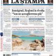 LaStampa