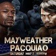 Mayweather-Pacquiao, diretta tv - streaming Deejay Tv: