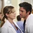 Grey's Anatomy, morte Derek Shepherd: Shonda Rhimes ne fa fuori un altro
