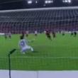 http://www.blitzquotidiano.it/sport/verona-sport/luca-toni-video-gol-cucchiaio-rigore-milan-verona-2124124/