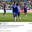 Youth League, Chelsea trionfa su Shakhtar con magie di Solanke e Brown