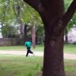 Usa poliziotto uccide afroamericano. Inchiodato da filmato