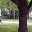 Usa poliziotto uccide afroamericano. Inchiodato da filmato02