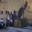 """Blitz contro al Qaeda in Italia: 18 arresti. """"Indizi su attentato in Vaticano"""