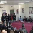 """Blitz contro al Qaeda in Italia: 18 arresti. """"Indizi su attentato in Vaticano03"""