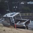 Sydney inondata da acqua e fango: casa viene trascinata via 03