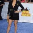 Mtv Movie Awards, Jennifer Lopez e Scarlett Johansson10