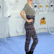 Mtv Movie Awards, Jennifer Lopez e Scarlett Johansson09