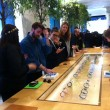 Apple watch debutta nei negozi. Prevendite in 9 paesi, Italia esclusa03
