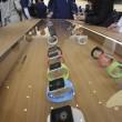 Apple watch debutta nei negozi. Prevendite in 9 paesi, Italia esclusa13