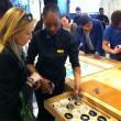 Apple watch debutta nei negozi. Prevendite in 9 paesi, Italia esclusa04