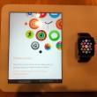 Apple watch debutta nei negozi. Prevendite in 9 paesi, Italia esclusa06