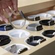 Apple watch debutta nei negozi. Prevendite in 9 paesi, Italia esclusa07